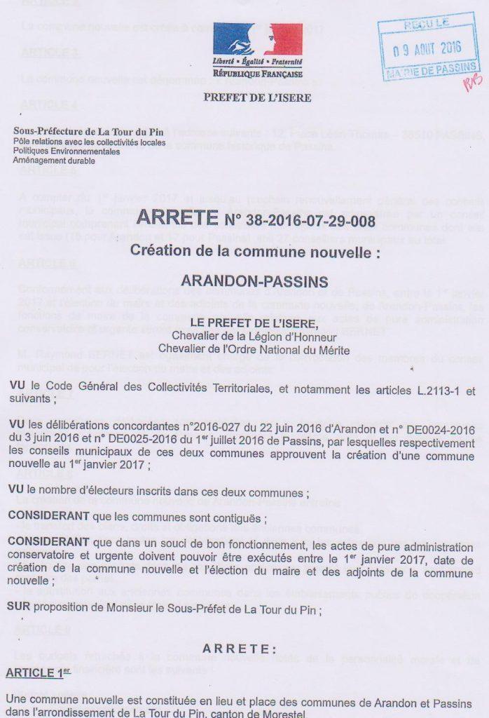 p1_avis_prefecture_fusion_arandon_passins