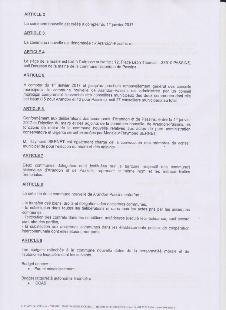 p2_avis_prefecture_fusion_arandon_passins