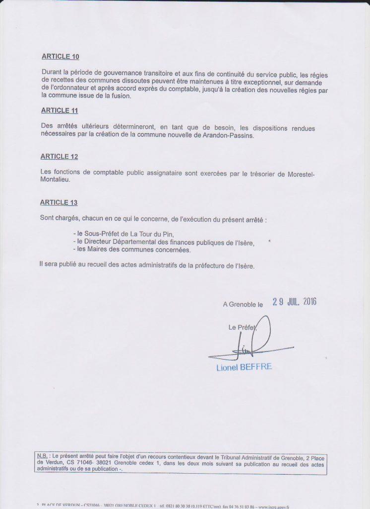 p3_avis_prefecture_fusion_arandon_passins